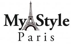 #MyParisStyle
