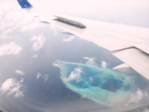 Maldives by Myparisstyle