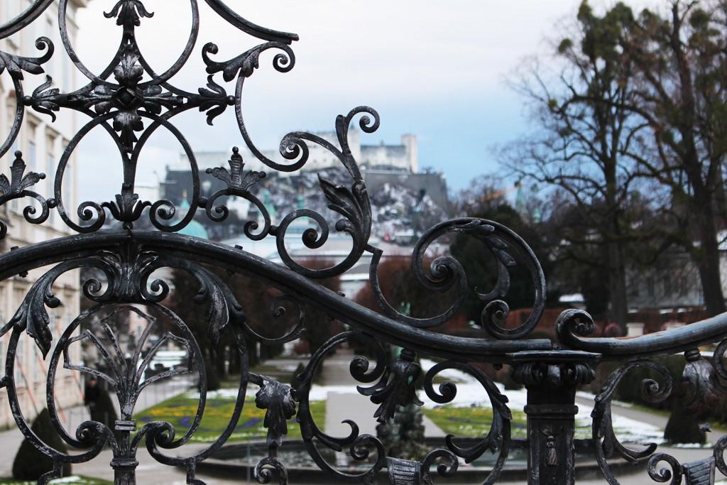 Salzburg city 10