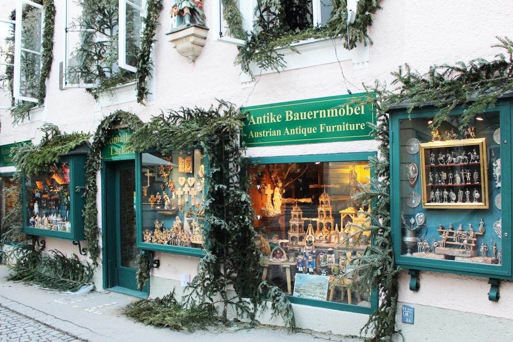 Salzburg city2