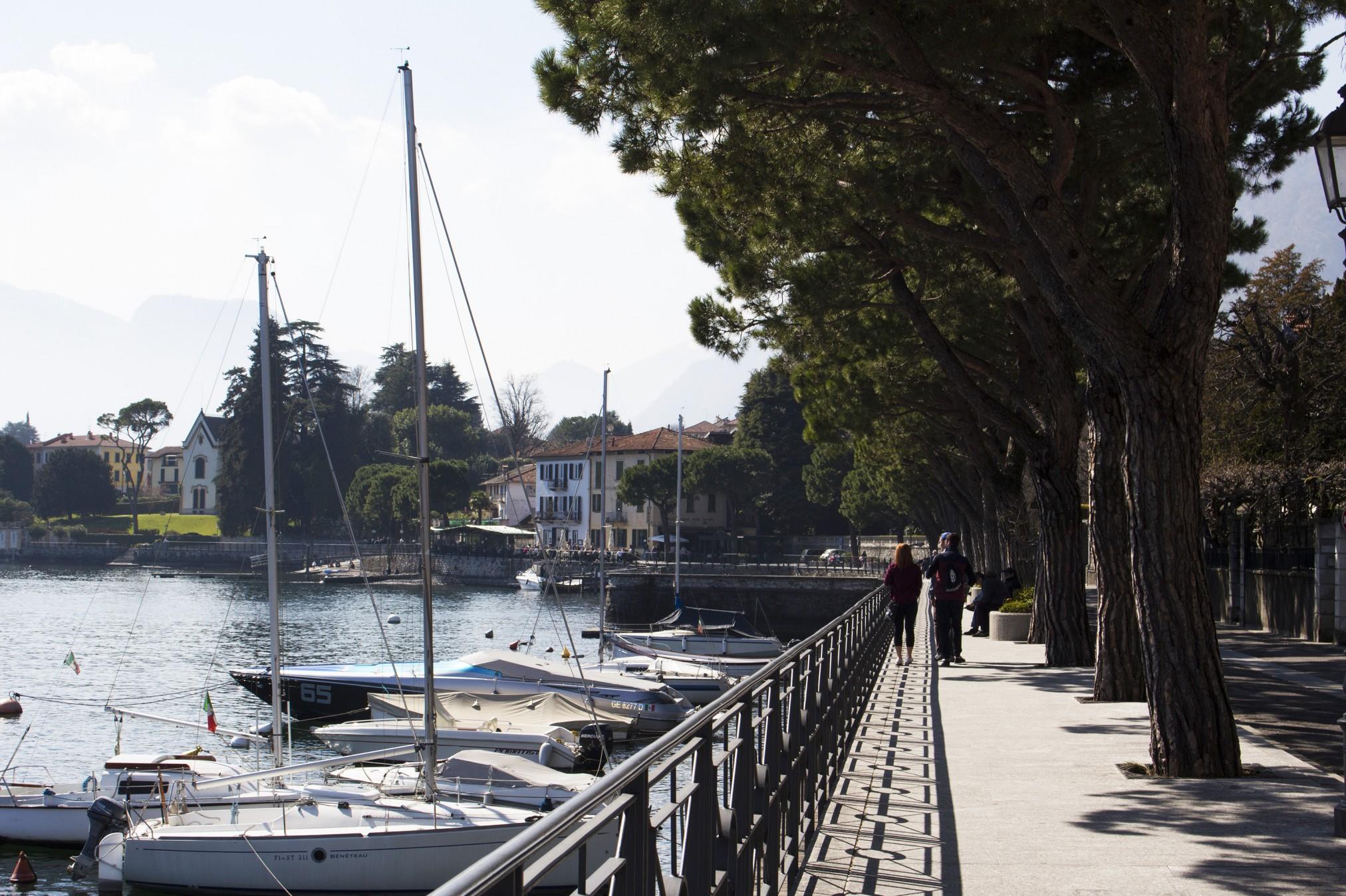Lake Como-Italy10