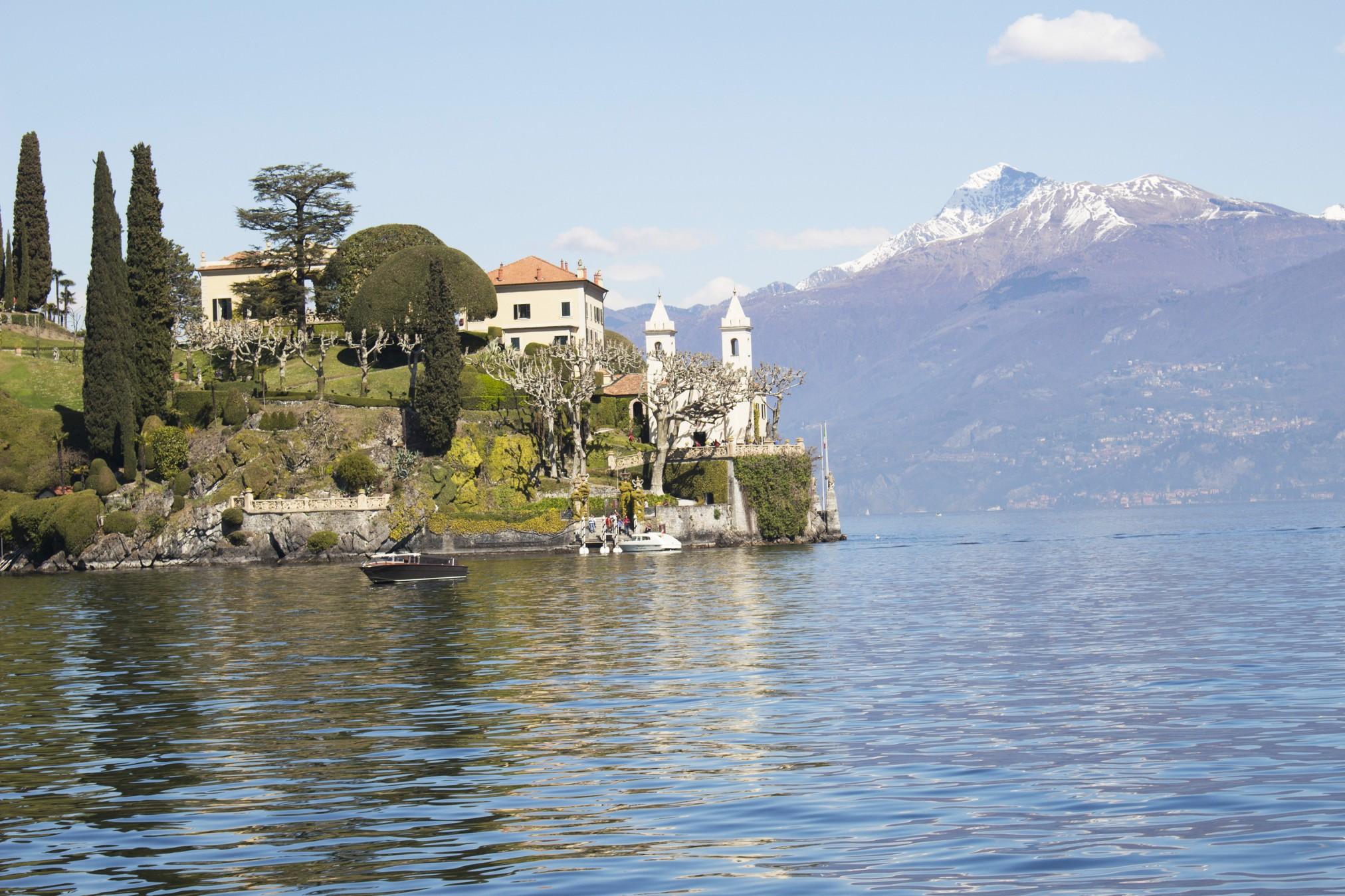 Lake Como-Italy3