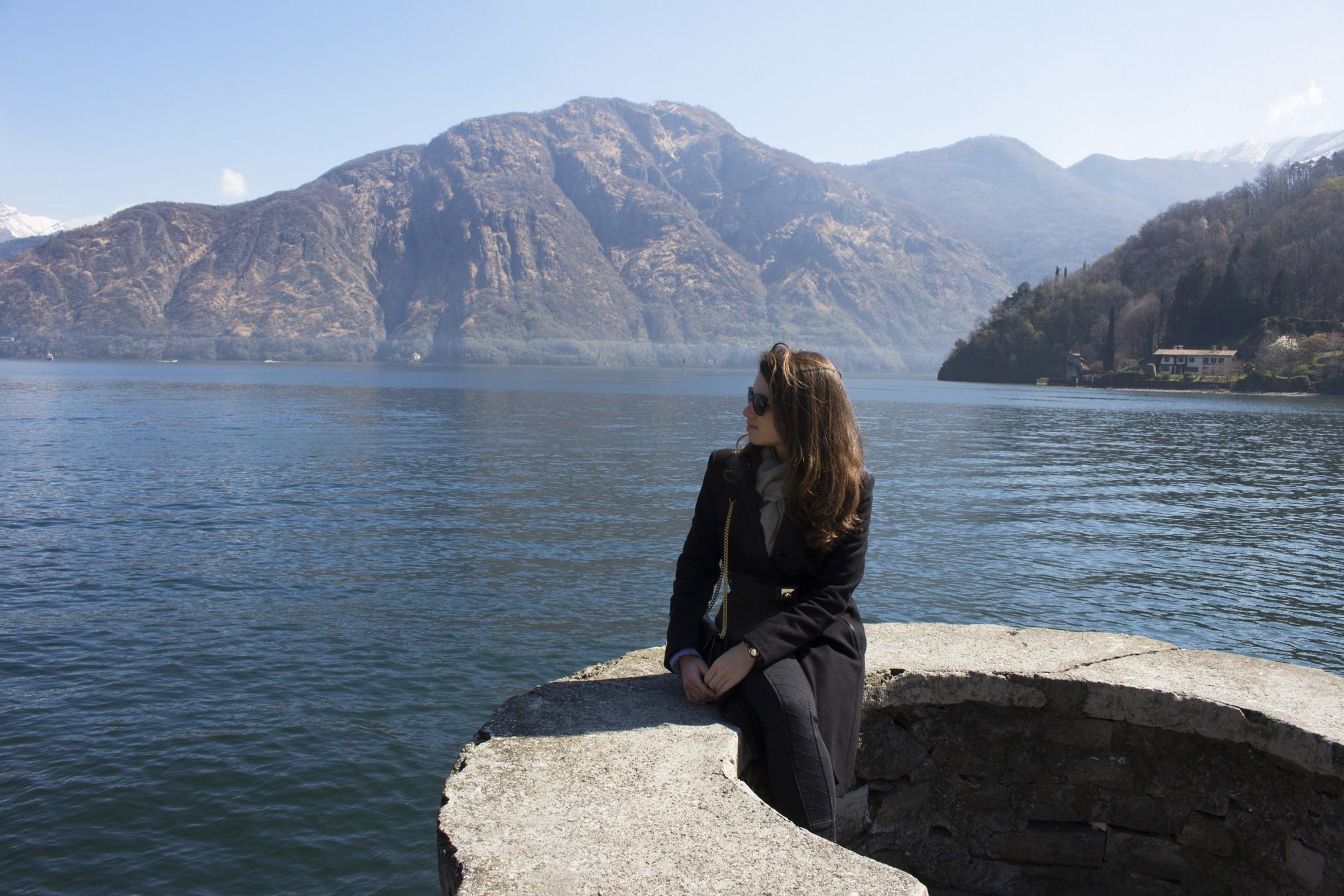 Lake Como-Italy4