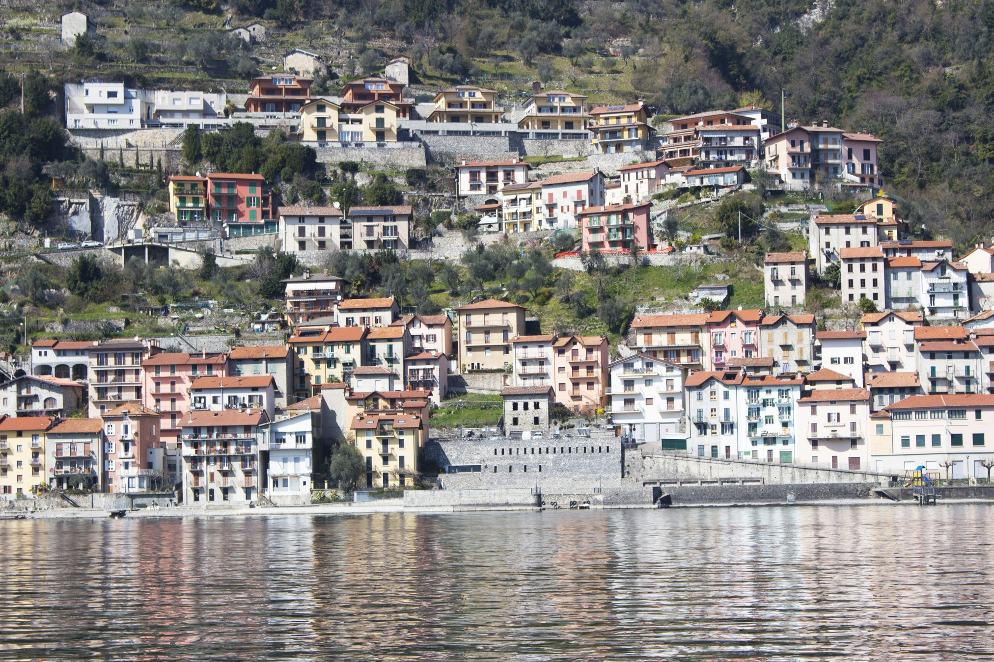 Lake Como-Italy5