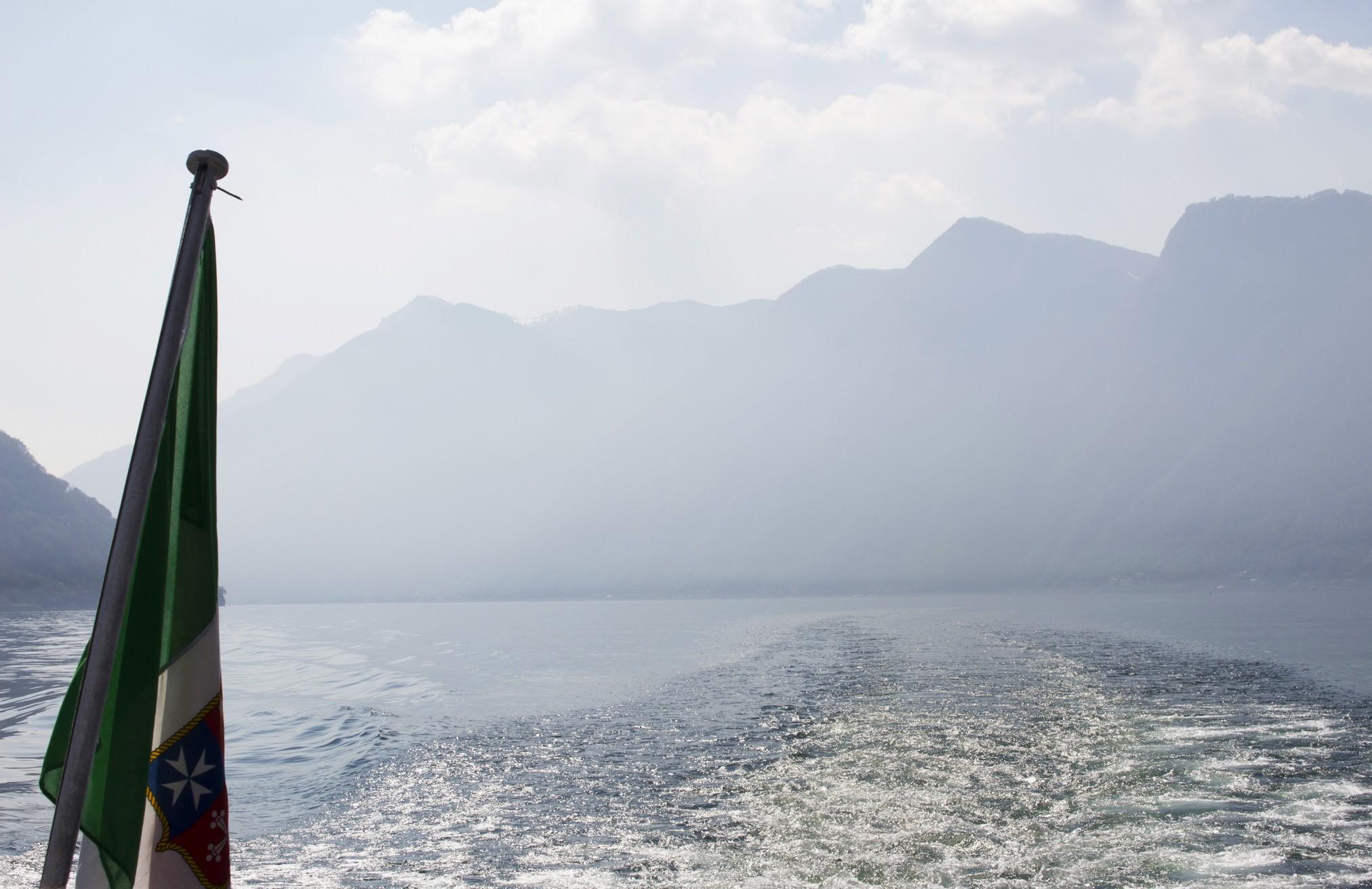 Lake Como-Italy6