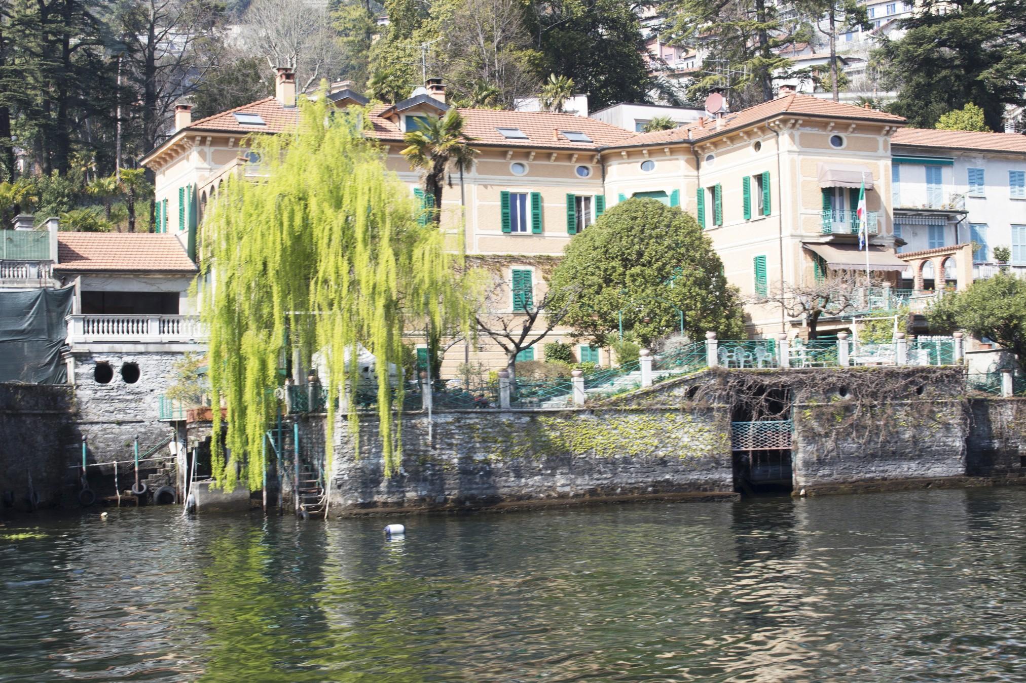 Lake Como-Italy7