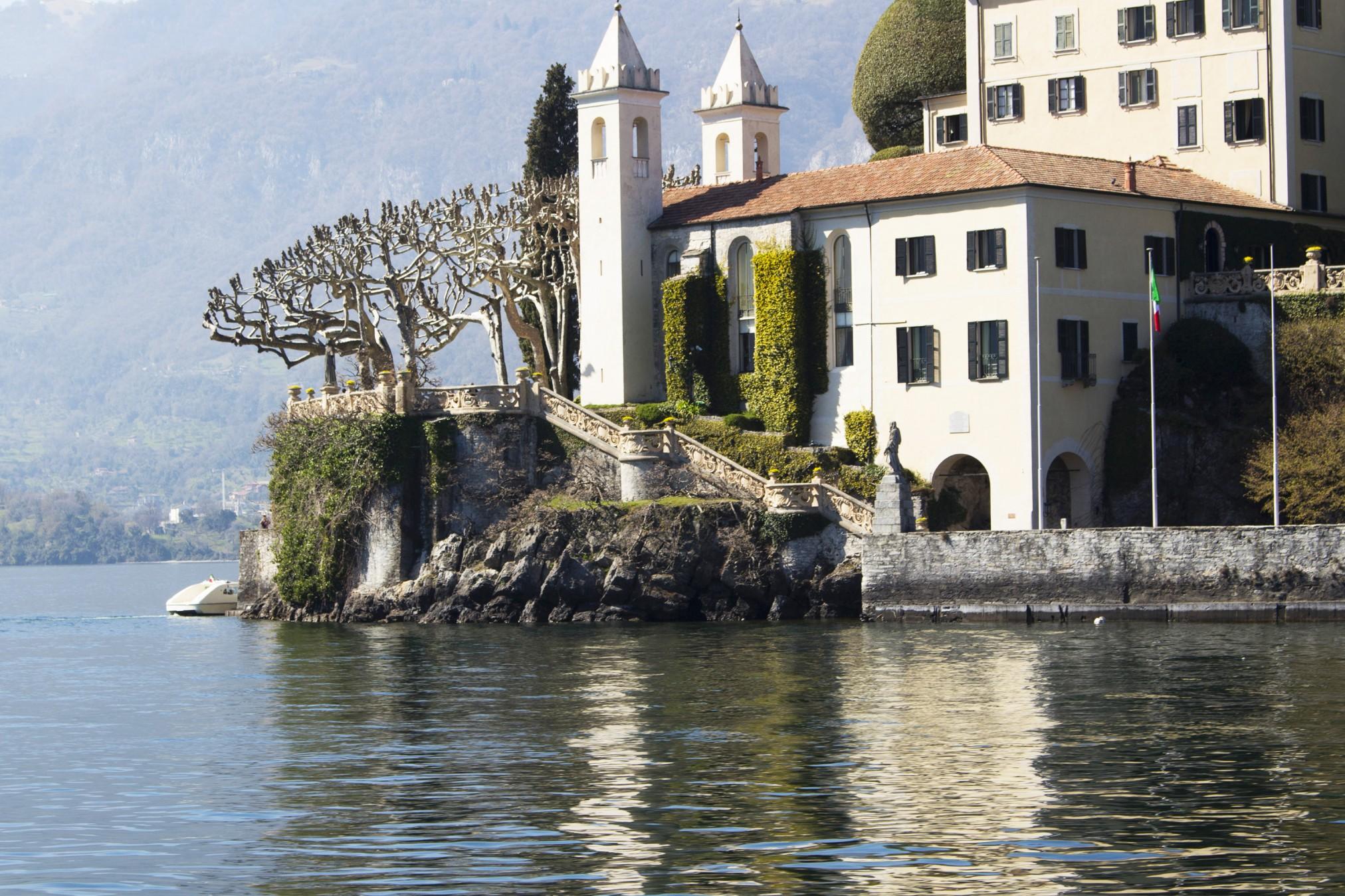 Lake Como-Italy8